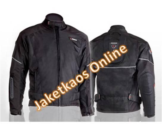 ... .111 | Jaket Online-Motor-Touring-Kaos Bola/Gaul-Seragam Kantor-MURAH
